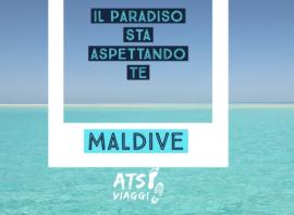 Maldive 2020