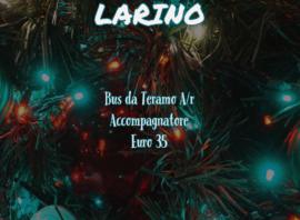 Larino